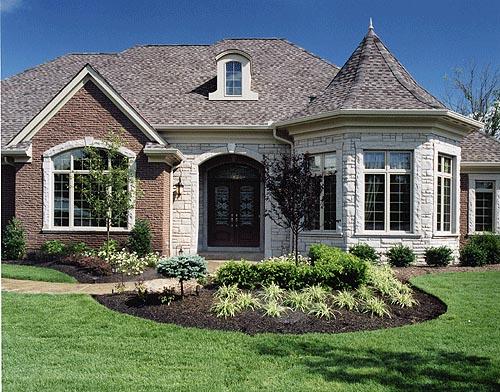 House Plan 50063