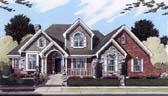 House Plan 50116