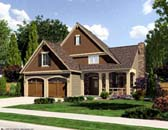 House Plan 50164