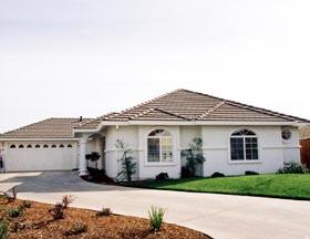 House Plan 50202