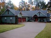 House Plan 50223