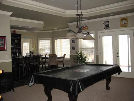 Craftsman House Plan 50228