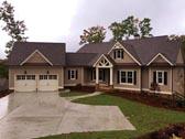 House Plan 50257