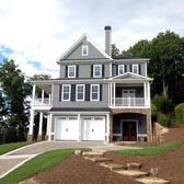 House Plan 50259