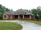 House Plan 50262