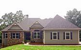 House Plan 50266