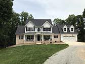 House Plan 50269