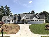 House Plan 50274
