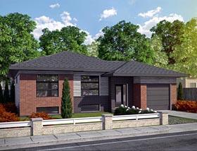 House Plan 50339