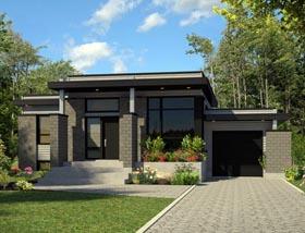 House Plan 50354