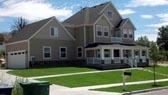 House Plan 50428