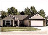 House Plan 50603