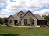 House Plan 50620
