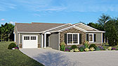 House Plan 50635