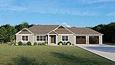 House Plan 50636