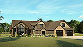House Plan 50639