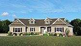 House Plan 50647