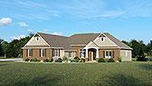 House Plan 50648