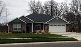 House Plan 50657