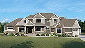 House Plan 50662