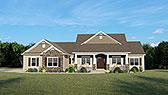 House Plan 50685
