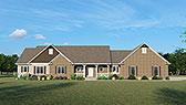 House Plan 50690