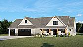 House Plan 50699