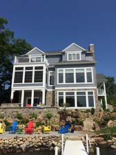 House Plan 50700
