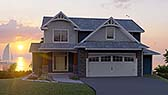 House Plan 50703
