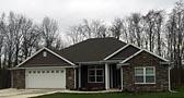 House Plan 50718