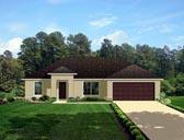 House Plan 50825