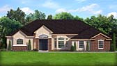 House Plan 50881