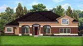 House Plan 50882