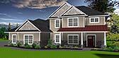 House Plan 50904