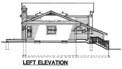 Quadruplex House Plans Popular House Plans And Design Ideas