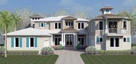 House Plan 51202