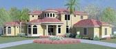 House Plan 51209