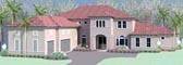 House Plan 51211