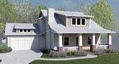 House Plan 51213