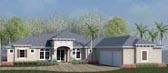 House Plan 51216