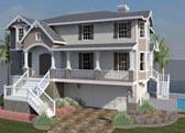 House Plan 51217