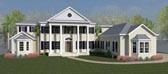 House Plan 51218