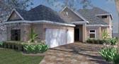 House Plan 51221