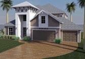 House Plan 51222
