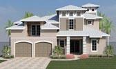 House Plan 51224