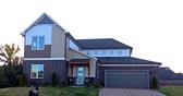 House Plan 51472
