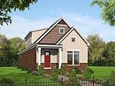 House Plan 51483