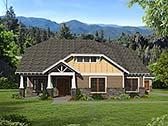 House Plan 51568