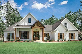 Country House Plans at FamilyHomePlans.com on 3 bedrooms floor plans, 1800 sq ft building, fireplace floor plans, 1800 sq ft. house, 1800 sq ft basement plans, 1000 square foot house plans, 1800 sq ft farmhouse plans, 4 beds floor plans, 1800 sq ft home, 1800 sq floor plans 3 car garage, 1800 sq ft kitchen, 1800 sf floor plans,
