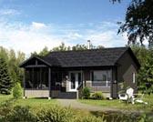 House Plan 52786